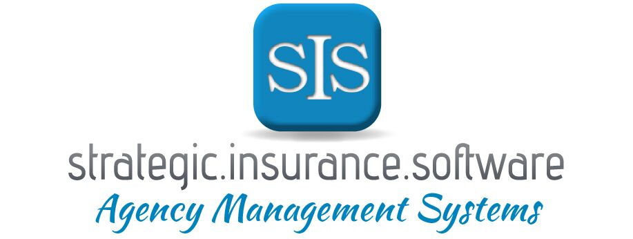 15_10_sis_logo_centered