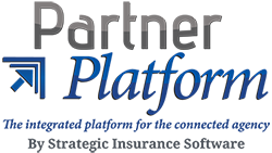 partner_platform_by_sis_logo-smaller