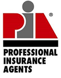professional-insurance-agents