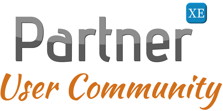 partnerxe_usercommunity_logo_webres