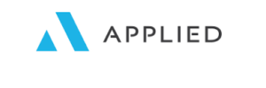 applied_logo