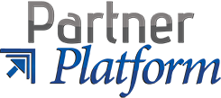 partner_platform_logo_no_tag-resized